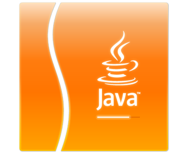 Java Runtime Environment 1.4.0 Скачать Для Windows 7 64 Bit